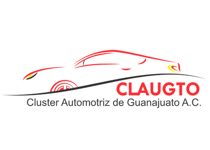 CLAUGTO Packaging