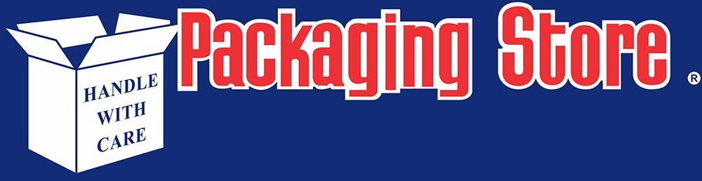 Proveedor de cajas de carton con separadores Packaging Store. Embalaje de carton octogonal, gaylord de carton, empaques de carton corrugado, carton plastificado antiestatico.